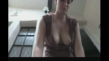 cleavage india boob Apanhados na webcam