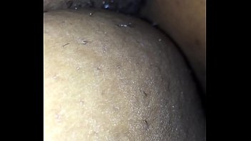 amateur film wife of with girlfriend her Hairy chest fucks
