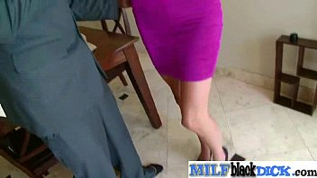 away is servant clip wife maximum video while lady to used getting 2011 11 14 she guides dark skinned dick into ass2