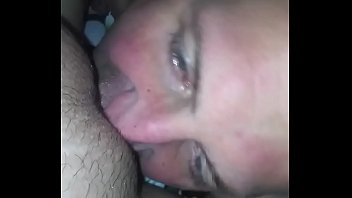 cuck subby hubby foot Gurl with hiz mom leisbind best story