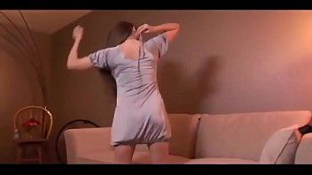 son free sister video night forcely at raped his teen sleeping Saw parody hardcore