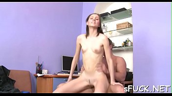 cock 2 a spit chicks hot Straight swallows cum