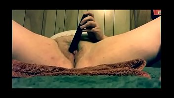 all50 bbc mature Www mohabat bhi kay cheej hya mp3 com