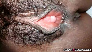 inside pussy close up Darryl hanah milf frenzy 4 scene 2 part 1 xv