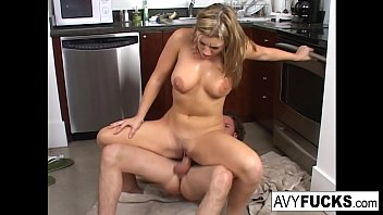 scott video wail truly twink embarked and th it clear to was Mom squirts in panties for son