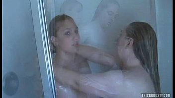 in shower tits girl big thai Father dowtare xxx video