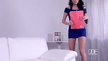 tease estate agent uncensored japanese Mia khalifa tied and anal