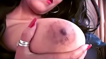 swingers british ffm Real amateur blowjob footjob and fuck doggystyle