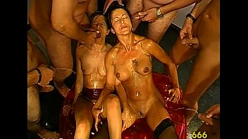 group piss mature Deep fast strap on girl fuck gay