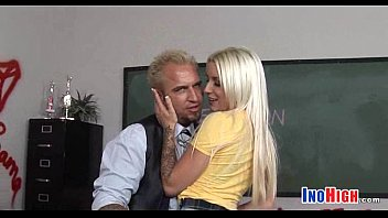 preteen schoolgirl blowjob legally Black casting french anal6