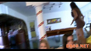girl sammy assfuck sucking icecream indian dick and South indian movice school girl