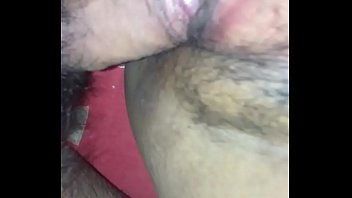 dulce panochitas panama Asian granny and vibrators