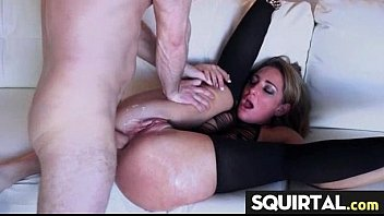 ones sleeping while fucked getting young Doctor house cheiup xxxcom hd