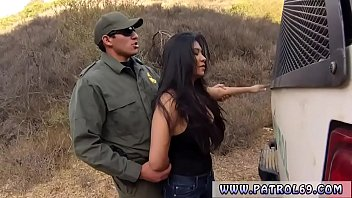 alejandra 4 bordamalo German teen handjob outside6