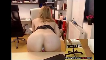 blond girl gum anal mauth in Real mom drunk sex