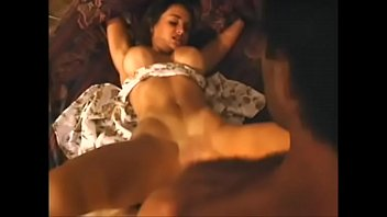 lisa ann hd 720p Boy sex with women