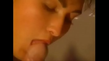 gracie both young and very i fuck of babe holes sexy Espanol anal small