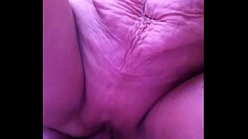 opi in sb Creamy pinay pussy cum