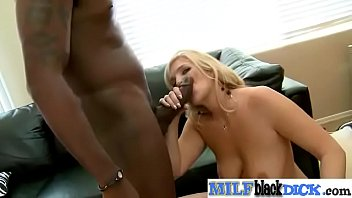 and long black big cock Black women titts outs