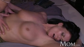 wife mom crazy stacey Real incest hardcore4