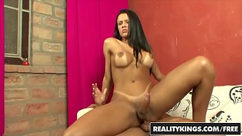 pierre woodman isabella 2 professional whores and one dick