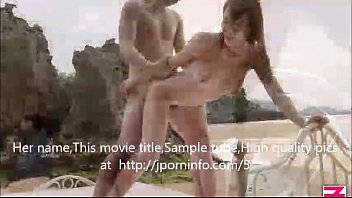 japanese big girls boobs Hot english romantic movies