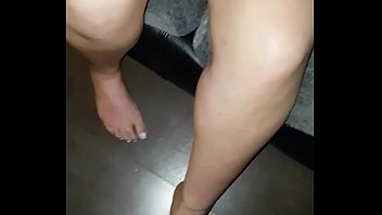 feet cum d vo balm Mother and son creampie japanese game show uncensored