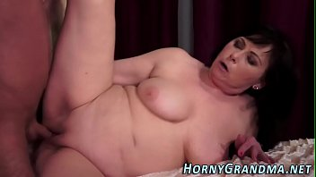 cum your mouth right to joi Ai kasumi hard sex play