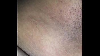 creaming super creamy black pussy matured Whit black in