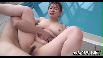 tracy brunette behind fucked from amateur moore Black breeding rough