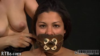black for gal lusty wants butt taming some her Blowjob while anal2