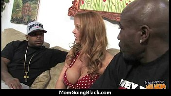 tries huge cocks two milf black on Tattooed british amateur fuck in fake taxi pov