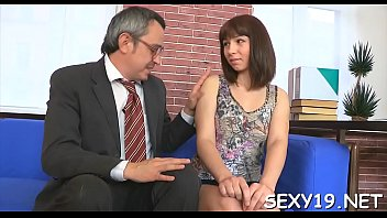 victoria on sofa improved tiffany slave audio Backroom casting couch dp