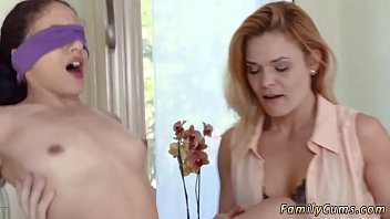 of family terrible secret in incest Interracial sloppy squirt5