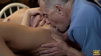 movies videos www com hindiporno Dad punishing sweet daughter with his unwanted painful