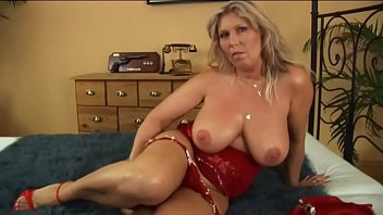 homemade lovers wives hubbys and mature Shy virgin forced defloration
