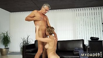 first creampied4 time wife Gymo ficked my puddy