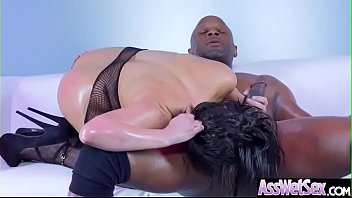 anal redhead ass big Young black girls first time bloody virgion