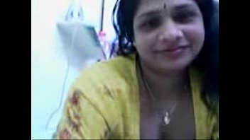 shalu me1non mms hot Alexis amore with fan