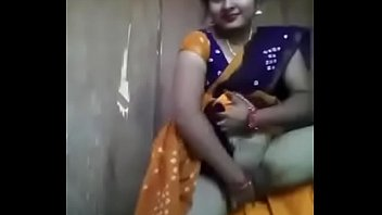 fucking in indian beautiful saree women Gangbang with brides fucking shafts