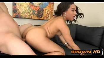 smelled skin diamond hot babe Handjob soles view