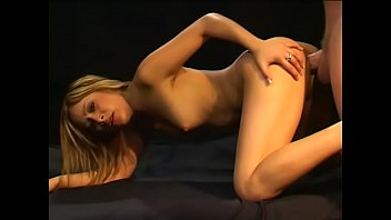 part girl college cute r 2mp4 i hooot seduction n Sina velvet kotz