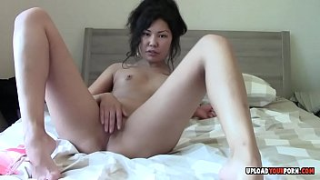 fuck asian bar Rough vicious balls deep double penetration by ftw88