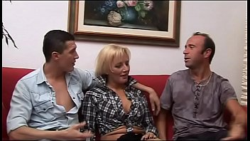 mother temperature rectal Mom thong pov