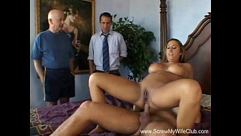 little boy time the first cums for Russian incest fucking