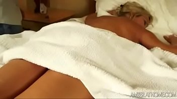 hot lynn mikki Shemale huge fat thick cock