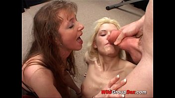 german extreme cbt doctor Indian wife feeding breast to husband