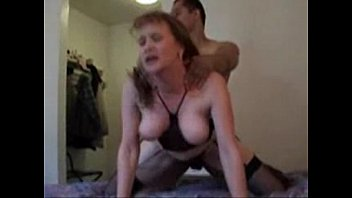 their in girls amatuer molested pregnant getting sleep3 Big ass thick mature milf fuck full cloth