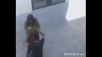 hd voyeur sport Home sex with father and sister