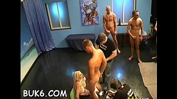 video gang raped hot Feminization sissy crossdressing